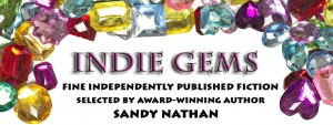 Indie Gems - Fine Independently Published Fiction